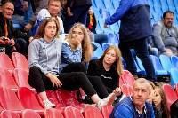 """Встреча """"Арсенала"""" с болельщиками 10.07.19, Фото: 37"""