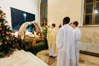 Католическое Рождество в Туле, 24.12.2014, Фото: 11