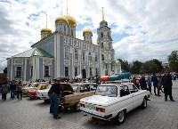 Автострада-2016, Фото: 138
