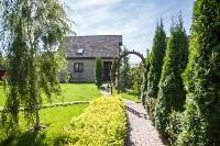 Чудо-сад от ландшафтного дизайнера Юлии Чулковой, Фото: 31
