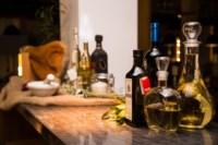 Фестиваль балканской кухни в ресторане «Паблик», Фото: 6