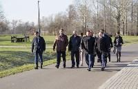 Фото предоставлены пресс-службой правительства Тульской области., Фото: 72