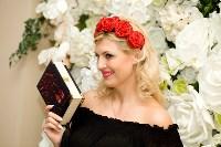 Показ свадебной моды от дома невест Garden of Eden, Фото: 152