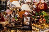 АРТХОЛЛ: уникальные подарки к Новому году, Фото: 38