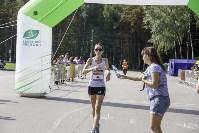 Первый Тульский марафон - 2016, Фото: 121