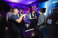 Вечеринка «ПИВНЫЕ ПЕТРеоты» в ресторане «Петр Петрович», Фото: 44