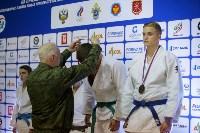 Турнир по дзюдо на призы руководителя СК РФ, Фото: 172