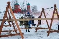 """Марш-бросок """"Поле Куликовской битвы"""", Фото: 31"""