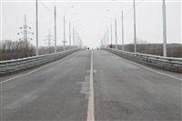 Открытие Калужского шоссе, Фото: 3