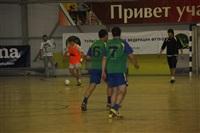 Кубок сборных дивизионов. 9 февраля 2014, Фото: 26