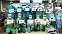 врачи во время коронавируса, Фото: 14