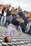 Мастера Стилей-2014. 28.06.2014, Фото: 230