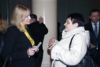 Владимир Груздев с визитом в Алексин. 29 октября 2013, Фото: 88