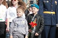 День Победы в Туле, Фото: 37