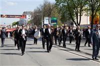 Общегородское шествие, Фото: 3