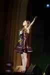 Концерт Юлии Савичевой в Туле, Фото: 36