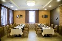 """Ресторан """"Компания"""", Фото: 10"""