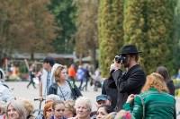 Национальные праздники в парке, Фото: 24