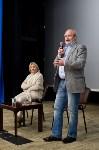 Владимир Хотиненко представил фильм Наследники, Фото: 25