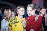 T-Fest в Туле, Фото: 13