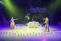 Тульским пенсионеркам на 8 Марта подарили поход в цирк, Фото: 14