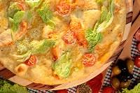 Где в Туле поесть и заказать пиццу, Фото: 11