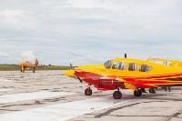 Чемпионат мира по самолетному спорту на Як-52, Фото: 41