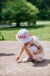 125-летие Центрального парка в Туле, Фото: 30