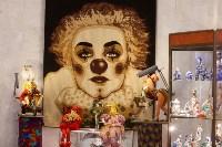 """Доктор цирк"", Фото: 14"