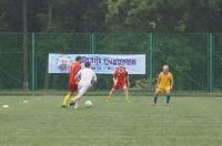 Футбольный турнир. Журналисты, Фото: 86