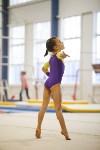 Спортивная гимнастика в Туле 3.12, Фото: 114