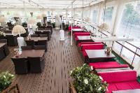 Тульские рестораны и кафе с беседками. Часть вторая, Фото: 13