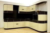 Выбираем мебель для кухни, Фото: 3