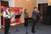 В Туле состоялся региональный фестиваль национальной кухни «Радуга вкуса», Фото: 4