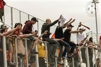 Арсенал - Мордовия, Фото: 21