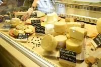 открытие фермерского рынка Привозъ, Фото: 35