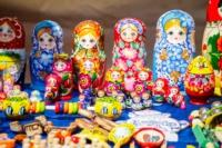 День рождения Белоусовского парка, Фото: 80