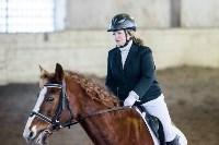 Открытый любительский турнир по конному спорту., Фото: 15