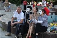 """Фестиваль """"Театральный дворик"""", Фото: 12"""