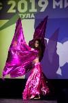 Кастинг на конкурс Мисс Студенчество, Фото: 45