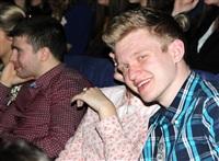 В Туле выступили победители шоу Comedy Баттл Саша Сас и Саша Губин, Фото: 13