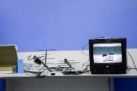 Как работает телевышка: взгляд изнутри , Фото: 34