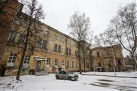 Дом дворянского собрания. Март 2014, Фото: 21