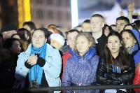 Празднование годовщины воссоединения Крыма с Россией в Туле, Фото: 109