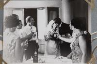 50 лет счастья семьи Полетаевых, Фото: 8