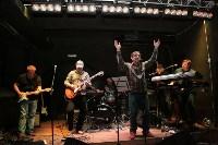 Концерт тульской рок-группы «Гости's», Фото: 10