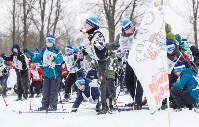 Лыжня России 2016, 14.02.2016, Фото: 40