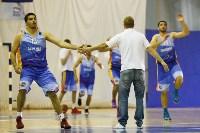 Баскетбол. 30.06.2015 БК Арсенал - сб.Армении, Фото: 5