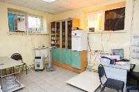 В какой ветеринарной клинике  лечить своего питомца, Фото: 2