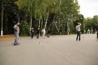 Прыгалки-2015, Фото: 54